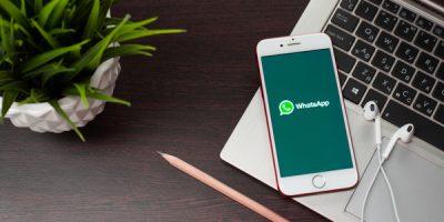 Combine-ICT- whatsapp tips voor zakelijk gebruik