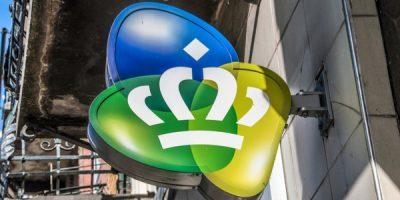 Combine-ICT- mkn propositie van KPN