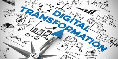 Combine-ICT- digital transfomation
