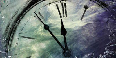 Combine-ICT- klok