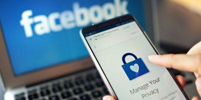 Combine-ICT- multifactor authentication voor facebook en linked in