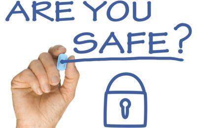 Combine-ICT- online veiligheid verbeteren
