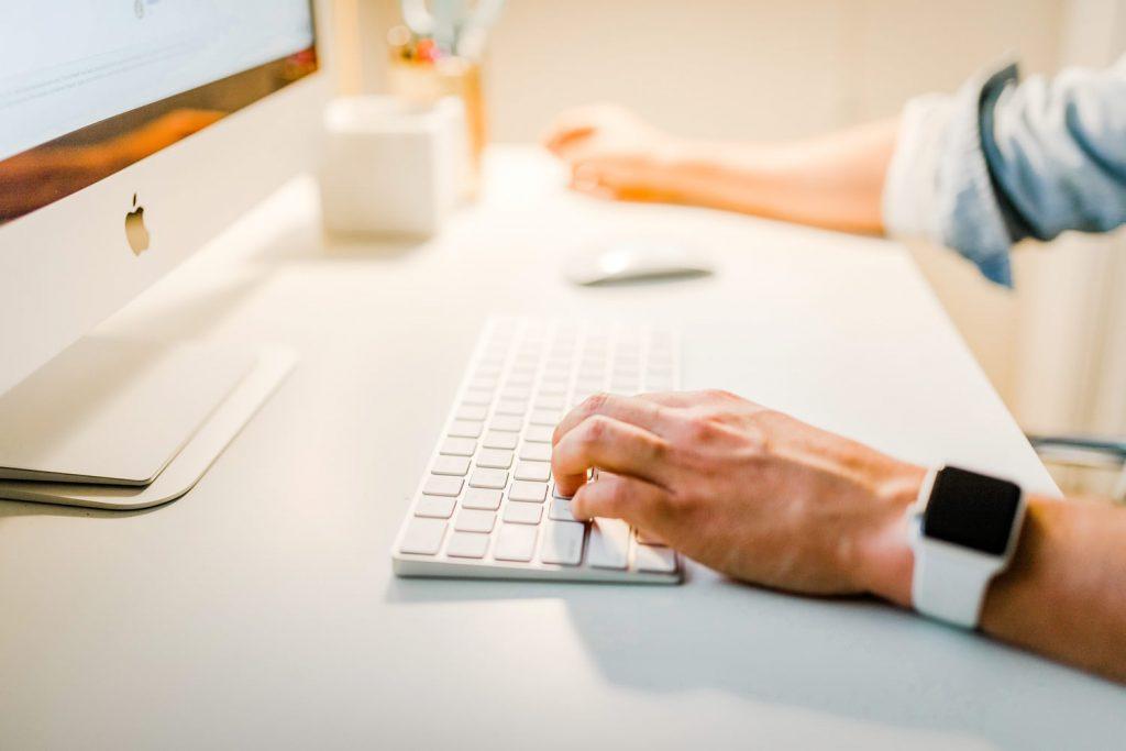 software en hardware, email, cloud - Combine ICT