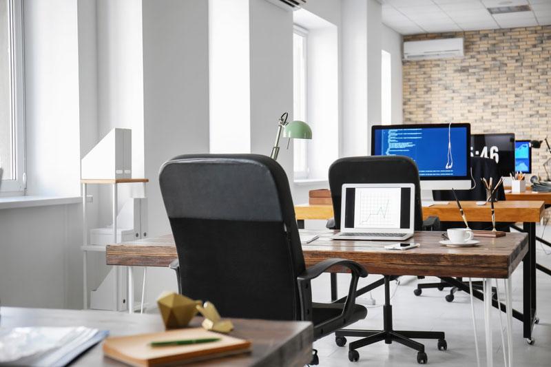 werkplekbeheer - Combine ICT